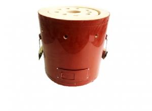 練炭 火鉢